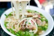 Vietnamese Takeaway, Busy Southside Location - Business for Sale #3075