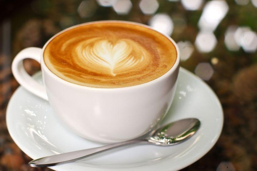 Premium Cafe/Coffee Shop Inner Brisbane North Business For Sale Ref #9125